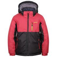 Kamik Boy's Finn Jacket
