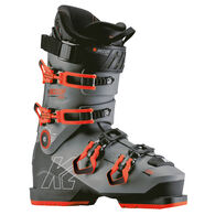 K2 Men's Recon 120 MV Alpine Ski Boot