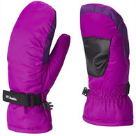 Columbia Youth Core Mitten