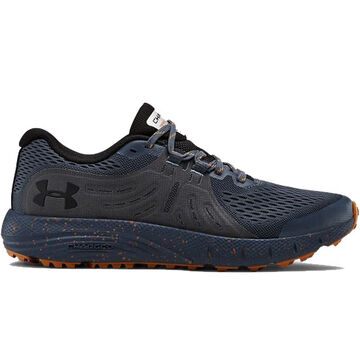 Under Armour Mens UA Charged Bandit Trail Running Shoe