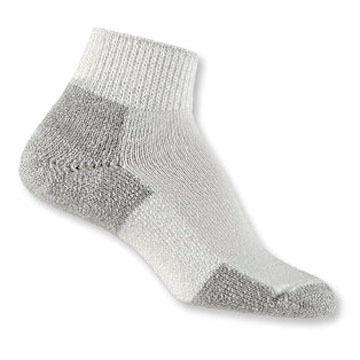 Thorlo Mens ThorLon Running Sock