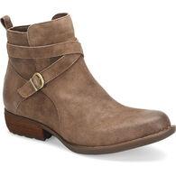 Born Women's Faywood Boot