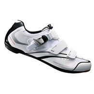 Shimano Men's Ro88W Bicycle Shoe