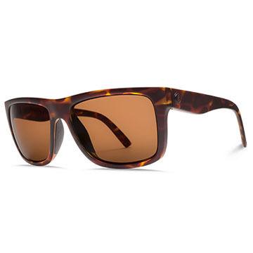 Electric Swingarm S OHM Polarized Sunglasses