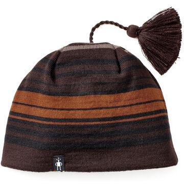 SmartWool Mens Straightline Hat