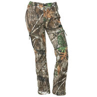 DSG Outerwear Women's Bexley Ultra Light-Weight Hunting Pant