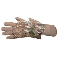 Manzella Men's Bob Cat Hunting Glove