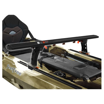 Feelfree Uni-Bar Kayak Fishing Accessory