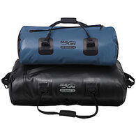 SealLine Zip Duffle