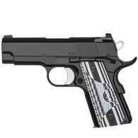 "Dan Wesson ECO 9mm 3.5"" 8-Round Pistol"