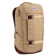 Burton Kilo 2.0 27 Liter Backpack