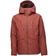 Flylow Gear Men's Rosewell Insulated Jacket