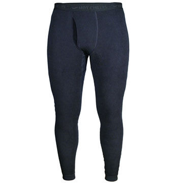 Hot Chillys Men's La Montana Fly Bottom Baselayer Pant