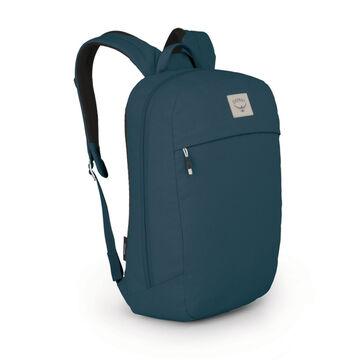 Osprey Arcane Large Day 20 Liter Backpack