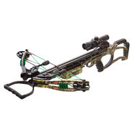 PSE Thrive 365 Crossbow Package