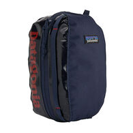 Patagonia Black Hole 3 Liter Small Cube
