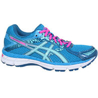 Asics Women's GEL-Excite 3 Running Shoe - Special Purchase