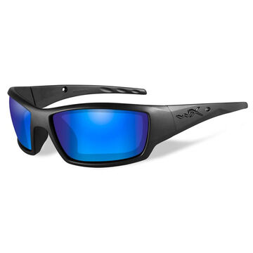 Wiley X Wx Tide Climate Control Series Polarized Sunglasses