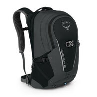 Osprey Momentum 26 Liter Bicycle Backpack