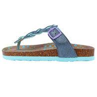 Northside Girls' Dina Cork Sandal