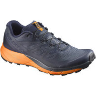 Salomon Men's Sense Ride Trail Running Shoe