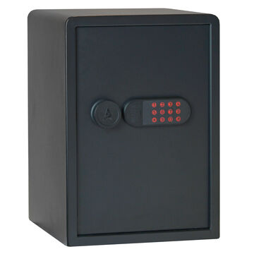 Sports Afield Home & Office Security Vault
