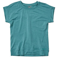 Marmot Women's Morgan Short-Sleeve T-Shirt