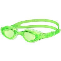 Zoggs Children's Lil Jellies Swim Goggle