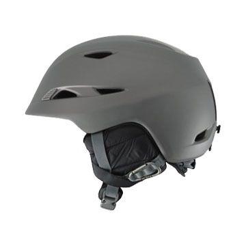 Giro Men's Montane Snow Helmet - 14/15 Model