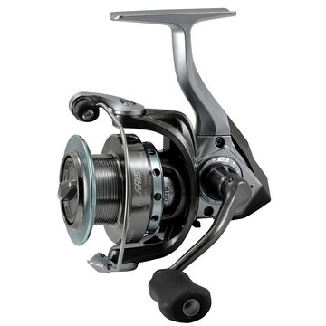 Okuma Alaris Spinning Reel