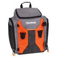 Flambeau Ritual Fishing Backpack