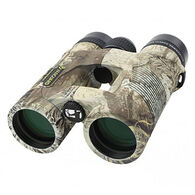 Vanguard Major League Bowhunter 10x42mm Binocular