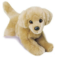 Douglas Company Plush Golden Retriever - Sandi
