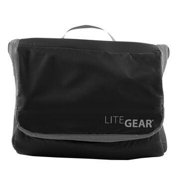 LiteGear Pack & Go Toiletry Kit