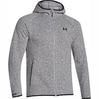 Under Armour Men's Storm Forest Full Zip Hoodie