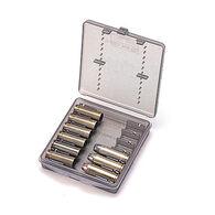 MTM Handgun Ammo Wallet
