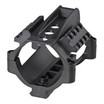 Safariland Fore End Rail Mount
