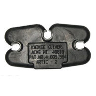 Kwikee Kwiver 3 Arrow Small Diameter Arrow Holder