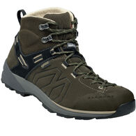 Garmont Men's Santiago GTX Mid Hiking Boot
