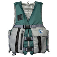 MTI Adventurewear Striker PFD