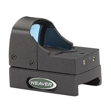 Weaver Micro Dot Sight