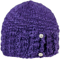 Turtle Fur Women's Vervain Hat