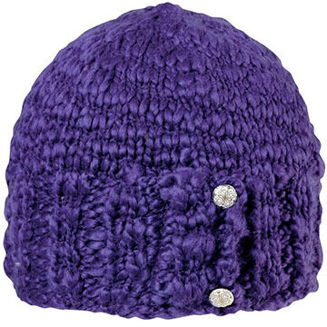 Turtle Fur Womens Vervain Hat