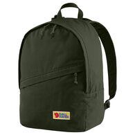 Fjällräven Vardag 25 Liter Backpack
