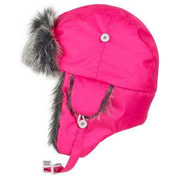 Jupa Sports Girls Zenya Hat
