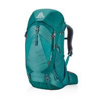 Gregory Women's Amber 44 Liter Backpack