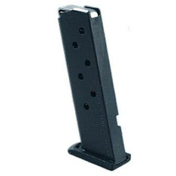 Beretta 3032 Tomcat 7-Round Pocket Pistol Magazine