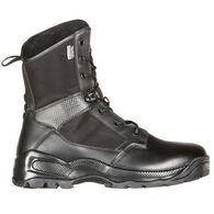 "5.11 Men's A.T.A.C. 2.0 8"" Storm Waterproof Tactical Boot"