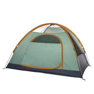 Kelty Tallboy 6-Person Tent
