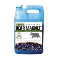 Moultrie Bear Magnet Blueberry Pie Bear Attractant